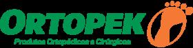 Ortopek
